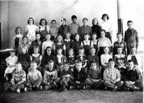 wt-1-6-grades-1955